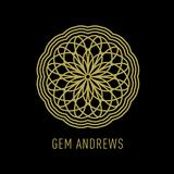 Vancouver (Gem Andrews)