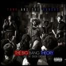 Tank and The Bangas - The Big Bang Theory: Live at Gasa Gasa