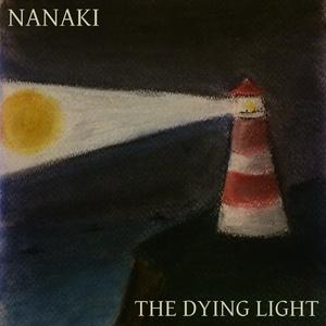 Nanaki - Hiraeth