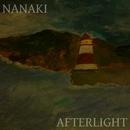 Nanaki - Afterlight