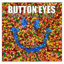 Button Eyes - Please Don't Take My Blues