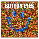 Button Eyes - This Home Of Mine