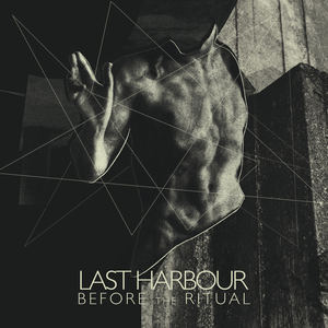 Last Harbour - Before The Ritual