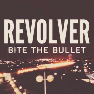 REVOLVER - Yesterday or so it Seems (Radio Clean Edit)
