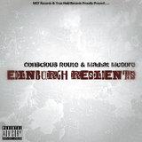Conscious Route - Edinburgh Residents E.P (Radio Edit Version)