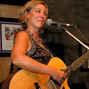Amazing Sessions 2015 - Amy Speace (in session for The Front Porch)