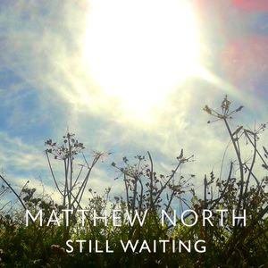 Matthew North - John Barleycorn