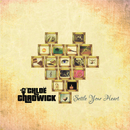 Chloe Chadwick - Settle Your Heart