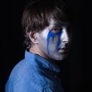 Jon Prezant - Treatment