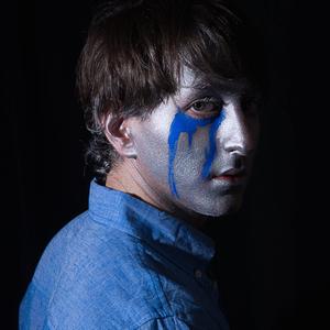 Jon Prezant - Plastic Heart