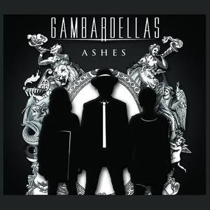 Gambardellas - One in million