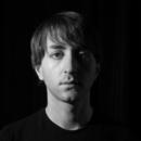 Jon Prezant - Nothing Compares To You