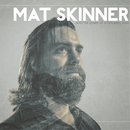 Mat Skinner - …with the power of a thousand suns