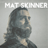 Mat Skinner - Do You Know This?
