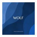 Jennie Abrahamson - Wolf