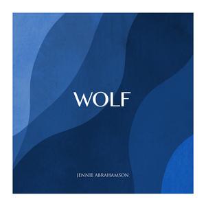 Jennie Abrahamson - Wolf (radio edit)