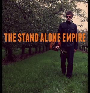 The Stand Alone Empire - Sympathy