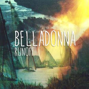 Belladonna - Holland Oats