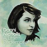Danni Nicholls - A Little Redemption