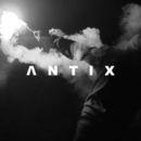 Antix - Come Home