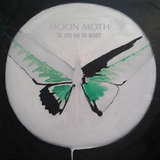 The Bird And The Monkey - Moon Moth