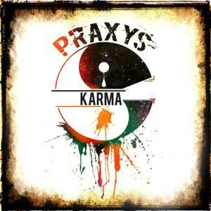 Praxys - Prosperity