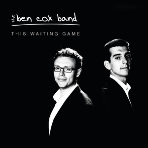 Ben Cox Band - And I Love Her