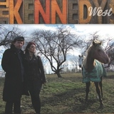 The Kennedys - West