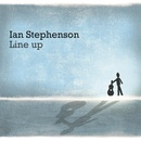 IanStephenson - Line Up