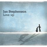IanStephenson - The Lost Keys