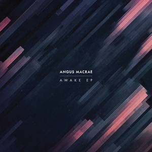 Angus MacRae - Falling