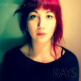 Patchwork Guilt - Rays