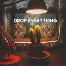 Governor's Luck - Drop Everything