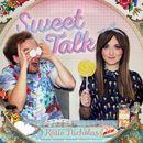 Katie Nicholas - Sweet Talk