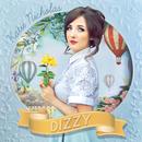 Katie Nicholas - Dizzy EP