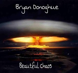 Bryan Donoghue - The Waiting