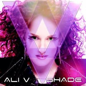 ALI V - Kaleidoscope