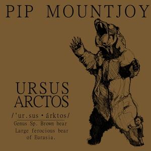 Pip Mountjoy - Part I & II