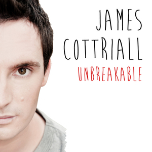 James Cottriall - Unbreakable (Acoustic)