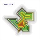 Dalton - Dalton
