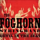 Foghorn Stringband - Devil in the Seat