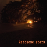 Kerosene Stars - Without Words