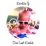 Cecilia G - One Last Cookie