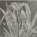 Bellman - Melopoiïa
