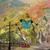 Featherfin - Half Dozen Lily Pads