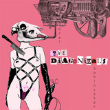 The Diagonikals - Oral Sphincter