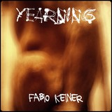yearning (Fabio Keiner)