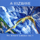 Lenny Ibizarre - Ambient Collection Vol. 1
