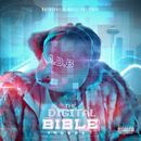 A.D.B - The Digital Bible {The Mixtape}