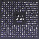 Tree Of Wolves - Shapes